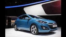 Hyundai mostrará Novo i30 com inovador sistema de conectividade total em Genebra