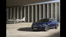 Renault Talisman ganha versão perua para atender gosto europeu - veja fotos