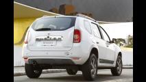 Renault Duster série especial Tech Road é lançado oficialmente com preços a partir de R$ 54.800