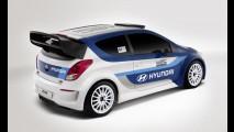 Hyundai aposta na criação de divisão de alto desempenho