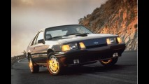 Carros para sempre: Mustang, quase cinquentão, é eterno pony car