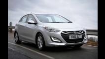 ALEMANHA: Veja a lista dos carros mais vendidos em dezembro de 2012