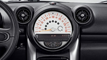 2013 MINI Countryman 01.11.2012