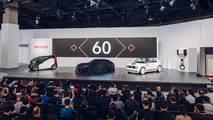Honda's crazy Tokyo concepts