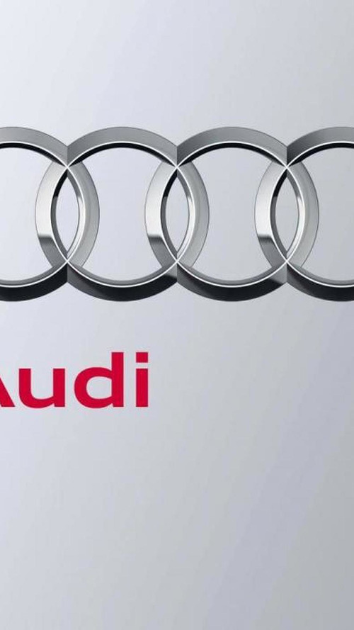 Audi foray discussed by Strategy Group