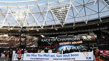 2015 Race of Champions