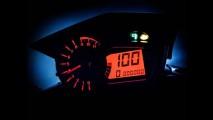 Yamaha convoca XTZ 150 Crosser para recall