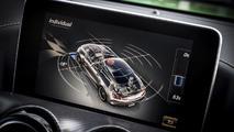 Mercedes-AMG GT R 2018, primera prueba