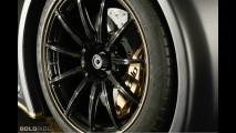 Honda Civic Natural Gas