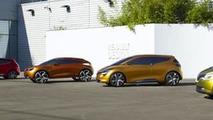 Renault concepts - 6.9.2011