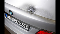 Prototipi webinos di BMW
