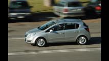 Opel Corsa 1.2 Cosmo