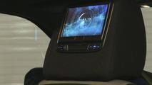 Ford F-150 Halo Sandcat