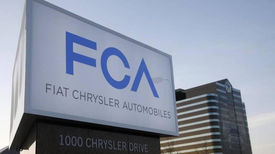 Daimler'e yatırım yapan Geely aslında FCA'yı satın almak istiyordu
