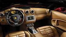 Ferrari_California_003