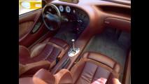 Lamborghini Calà 009