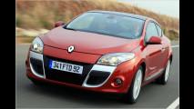 Renault gegen CO2
