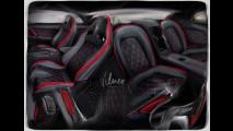 Nissan GT-R 2012 by Vilner