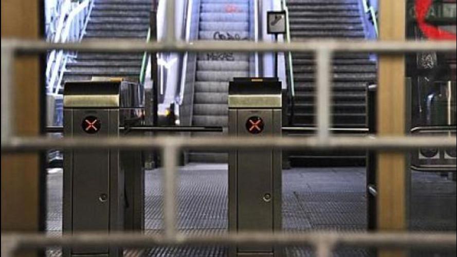 Sciopero trasporti 14 novembre in parte revocato, ecco dove