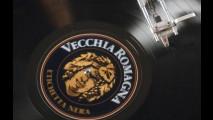 Vecchia Romagna Remix by Bob Sinclar