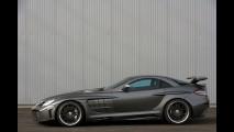 SLR Desire by FAB Design