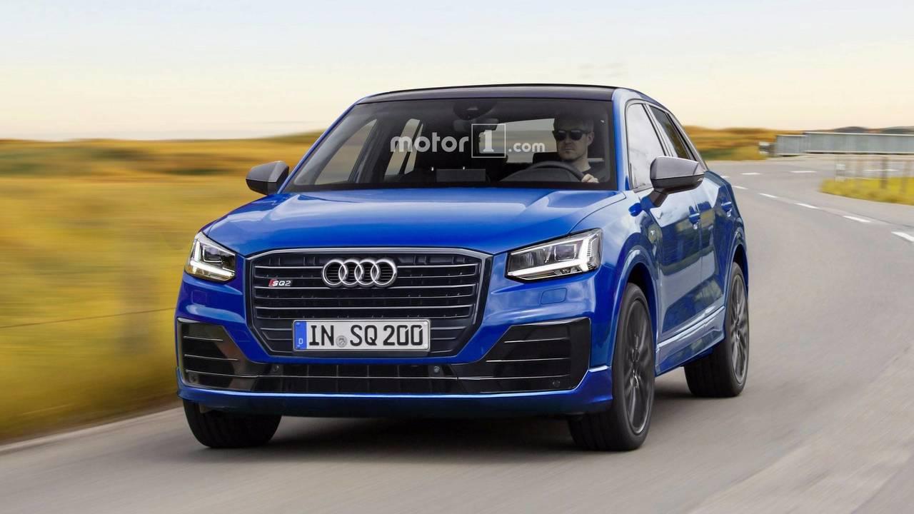 Image Result For Audi A Tfsi Horsepower