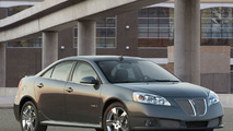 GM to Cancel Some Chevy, Pontiac and Cadillac Models