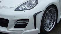 Fab Design Porsche Panamera - 1600