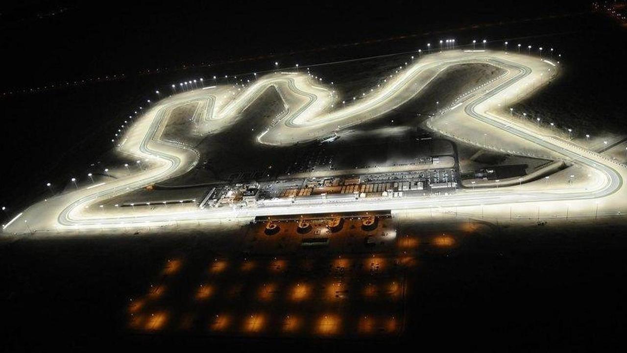 Losail circuit, Qatar, 800, 25.08.2010