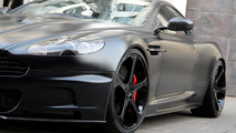 Aston Martin DBS by Anderson Germany 20.04.2011