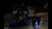 Subaru Legacy 2.5GT