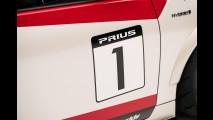 Toyota Prius G 006