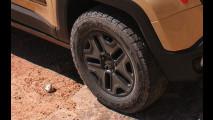Jeep Renegade Deserthawk e Altitude 006
