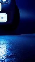Renault TwinRun concept teaser image 26.4.2013