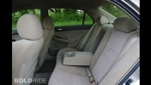 Honda Accord EX Coupe