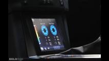 Brabus Mercedes-Benz E 200 Technology Project Hybrid