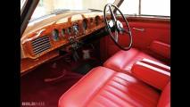 Bentley R-Type Continental