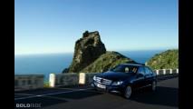 Mercedes-Benz C-Class Sedan
