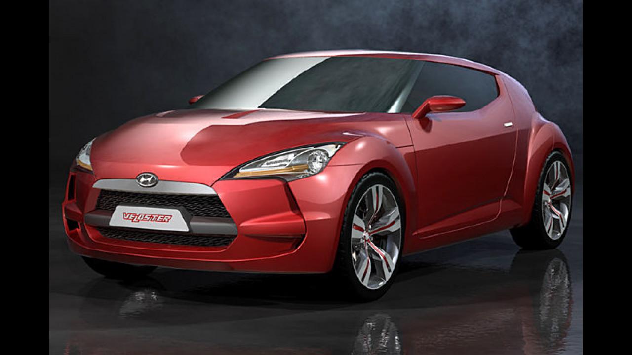 HyundaiVeloster