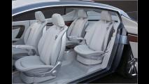 Chrysler-Elektro-Studie