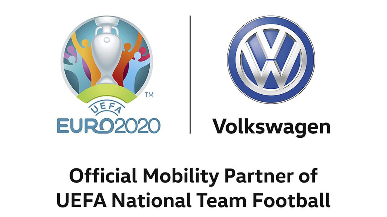 volkswagen-patrocinador-uefa-futbol