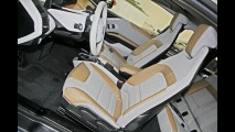 O futuro chegou: BMW i3 já aparece em revenda no Brasil - veja galeria exclusiva