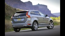 Volvo anuncia recall de 1.500 unidades dos modelos S60 e XC60 no Brasil