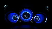 Volta rápida: Citroën DS4 - Desigualdade na classe