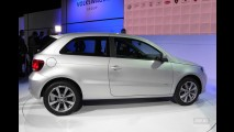 Volkswagen lança Novo Gol 2 Portas por R$ 26.690