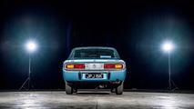 1972-toyota-crown-rear