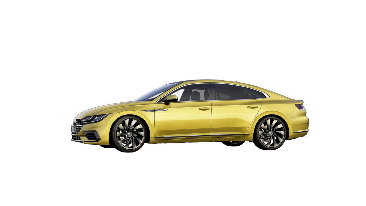volkswagen arteon is a sexy cc replacement with premium aspirations. Black Bedroom Furniture Sets. Home Design Ideas