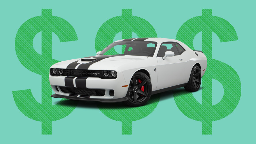 Can You Still Negotiate Car Prices