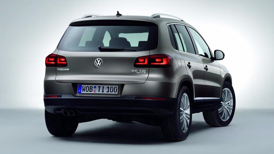 Kivonhatják a forgalomból a dízelbotrányban érintett Volkswageneket