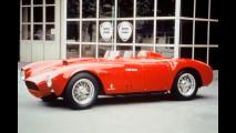 Lancia D24